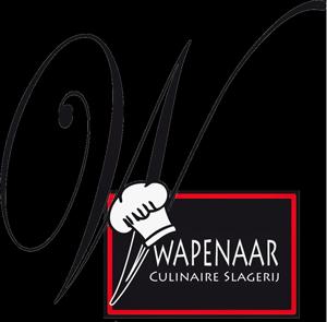 Culinaire Slagerij Wapenaar